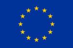 EU-flag_color_low
