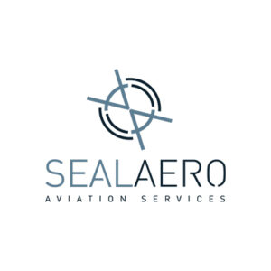 Seal Aeronautica logo