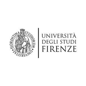 logo-UNIFI