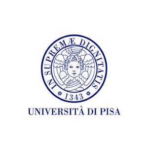 logo-UNIPI